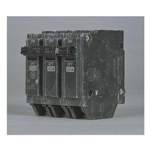 General Electric THQL32040