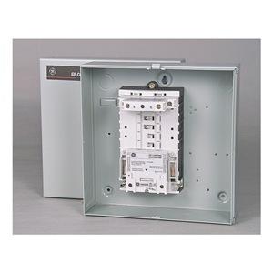 General Electric CR463L20ANA10A0
