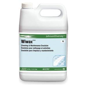 Diversey Wiwax 1GL
