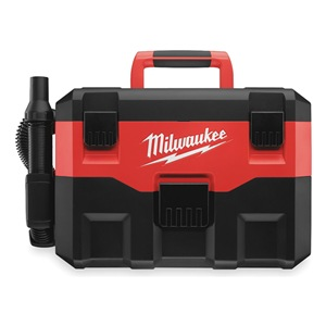 Milwaukee 0880-20