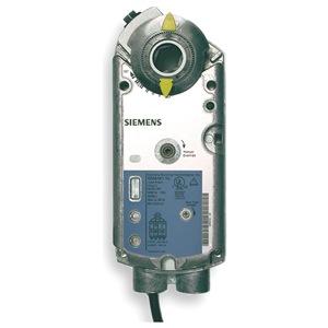 Siemens GMA161.1P