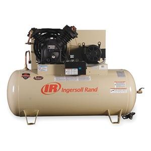 Ingersoll-Rand 2545E10FP-200-3