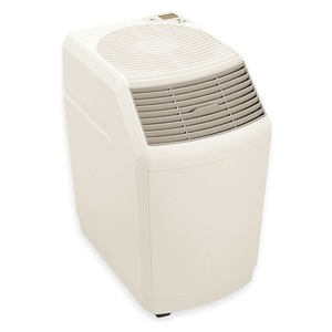 Essick Air Products 821 000