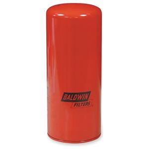 Baldwin Filters BT8310MPG