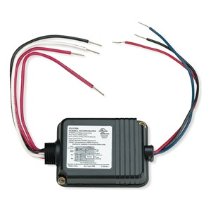 Hubbell Wiring Device-Kellems CU300A