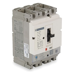 Schneider Electric GV7RS100