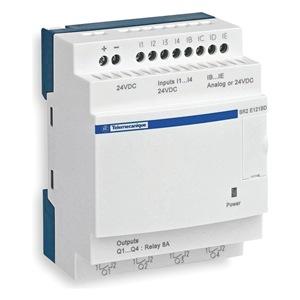 Schneider Electric SR2D101BD