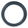 Pureflow 30025 PEX Tubing, 1/2 In, Poly, 100 PSI, 150 Ft