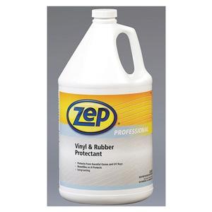 Zep Professional R08324