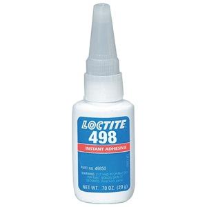 Loctite 49850