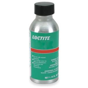 Loctite 18396