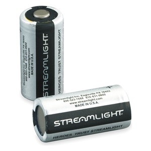 Streamlight 85175