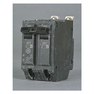 General Electric THQB2130HID