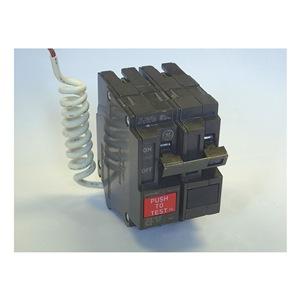 General Electric THQL2130GF1