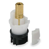Delta RP25513 Replacement Cartridge, Lavatory