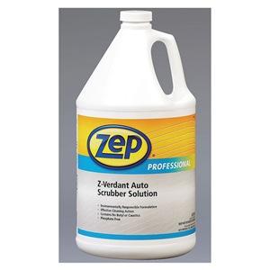 Zep Professional R08724