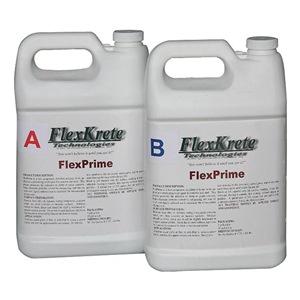 Flexkrete FK-Primer