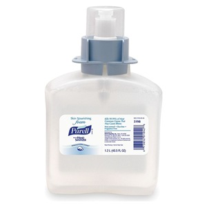 Purell 5198-03