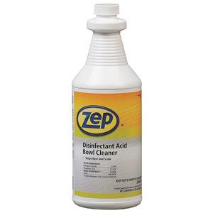 Zep Professional R00101