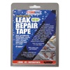 Eternabond AST-4-5 Kit Roof Repair Tape Kit, 4 In x 5 Ft, Metal