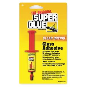 Super Glue GR-48