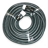 CEP 6400S Temp Cord, 100 Ft, 125/250V, 50A, Black