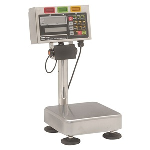 A&D Weighing FS-15KI