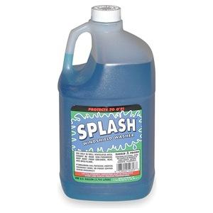 Splash 234357