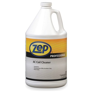 Zep Professional R06524
