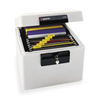 Sentry Safe 1175 Jumbo Security File Safe, 1.29 Cu Ft