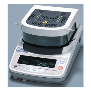 A&D Weighing MF-50