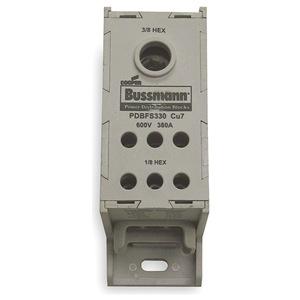 Cooper Bussmann PDBFS330