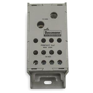 Cooper Bussmann PDBFS377