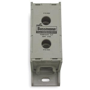 Cooper Bussmann PDBFS303