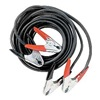 Bayco SL-3029 Booster Cables, 20Ft, 500Amps, Parrot Jaw