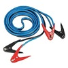 Bayco SL3008 Jumper Cables, 20Ft, 500 Amps, Parrot Jaw