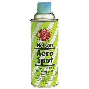 Aero-Spot 30 13 PRO YELLOW