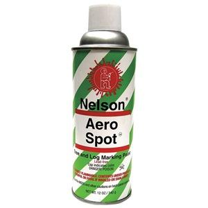 Aero-Spot 30 3 PRO WHITE