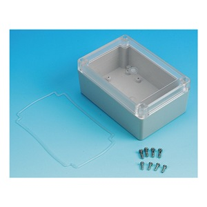 Box Enclosures BEN-30PC