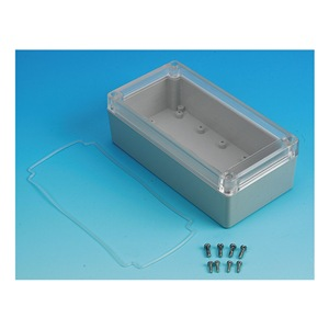 Box Enclosures BEN-50PC