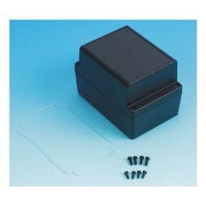 Box Enclosures BEN-40PBK