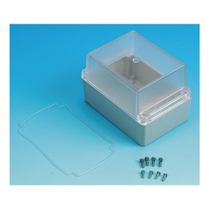 Box Enclosures BEN-40PC