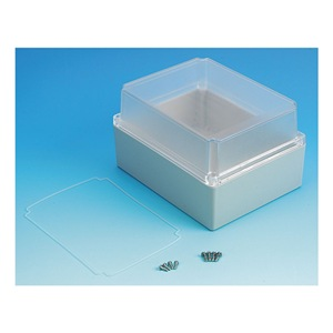 Box Enclosures BEN-85PC