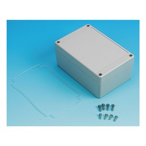 Box Enclosures BEN-30P