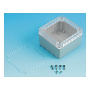 Box Enclosures BEN-20PC