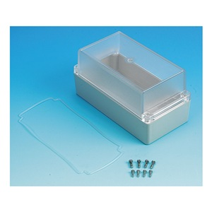Box Enclosures BEN-60PC