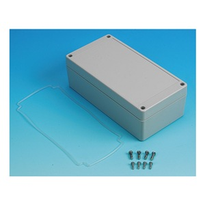 Box Enclosures BEN-50P