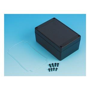Box Enclosures BEN-30PBK