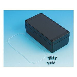 Box Enclosures BEN-50PBK
