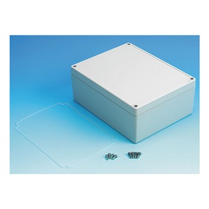 Box Enclosures BEN-80P